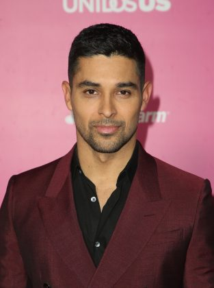 Demi and Wilmer Valderrama were together for six long years, calling it quits in 2016. Despite their breakup, the singer still calls him one of his best friends. (Photo: WENN)