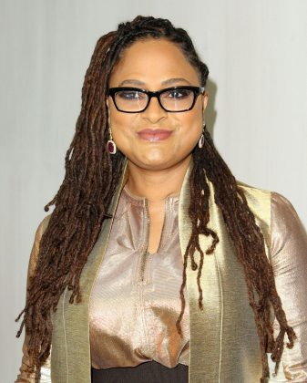 Ava DuVernay noted that she would be willing to bring Meghan and Harry's story to the small screen. (Photo: WENN)