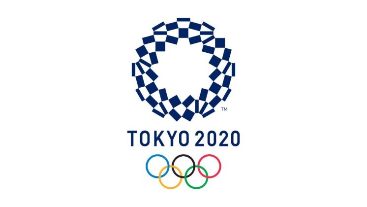 The 2020 summer Olympics in Tokyo. (Photo: Instagram)