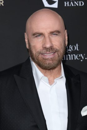 A masseur accused John Travolta of sexual assault and battery. A second masseur later joined the lawsuit making similar claims. The actor vehemently denied the accusations. (Photo: WENN)