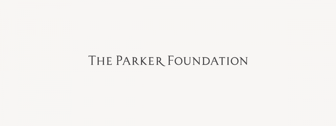 He is the executive director of the Parker Foundation. The organization supports philanthropic efforts in life sciences, global public health, civic engagements and arts. (Photo: Instagram)