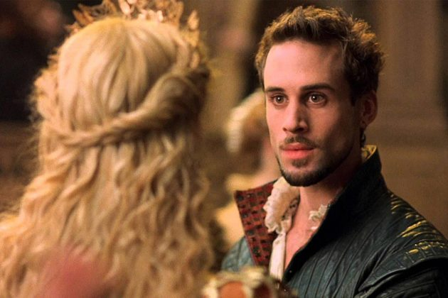 """Shakespeare in Love"" (1998). Is fun for a Friday-night watch, but to win for best-picture winner is absurd. Specially went put against ""Saving Private Ryan."" (Photo: Release)"