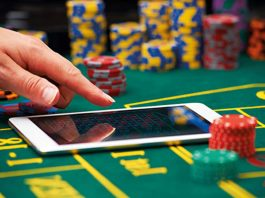 Want to know the reason why online slots are hot favorites among casino patrons? Read this article which tells you about 5 important reasons why the game is an evergreen favorite. (Photo: Release)