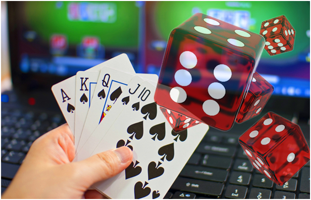 Online casino Malaysia- what makes it a unique casino? - Jetss
