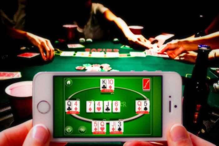 online-poker-with-friends1.jpg